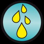 icono-orina