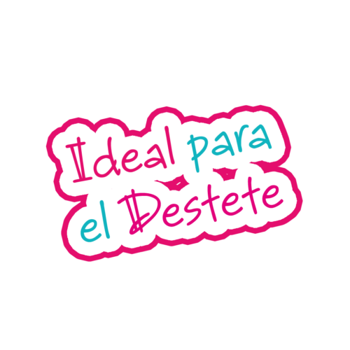 ideal-destete-400x400